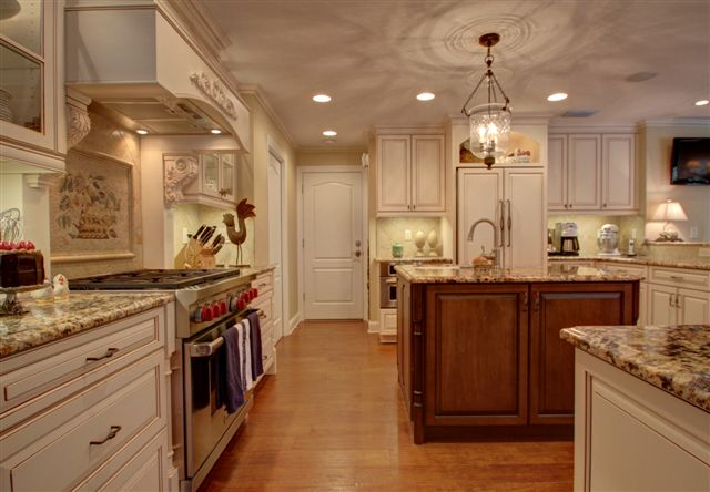 Exceptionnel The Best In Custom Cabinetry And Millwork, CNC Cutting For Whatever Your  Cabinet Needs May Be. Our Custom Cabinetry Is Built In Our Shop And  Installed By ...